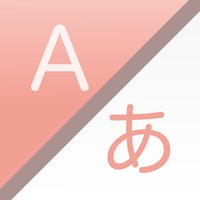 JAP-ENG Dictionary for Pokemon SUN MOON