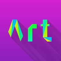 ЦитARTник - цитаты с картинками об искусстве, рекламе, дизайне