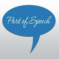 The Part of Speech Quiz Game