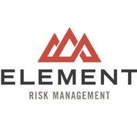 Element Risk Online