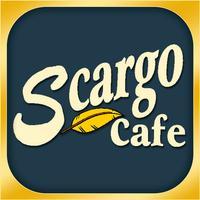 Scargo Cafe