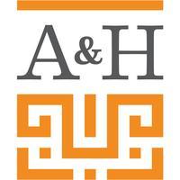 Art & History Museums Maitland Tour