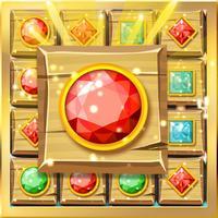 jewel splash blaster mania match 3