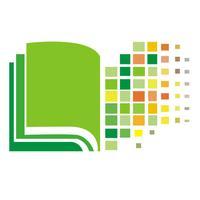 天津市河东区图书馆