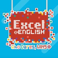 Excel@EnglishPolyU