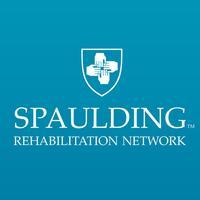 Spaulding Rehab