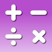 Maths Game: Odd - Even