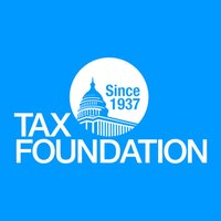 Tax Foundation: Facts & Figures