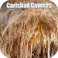 Carlsbad Caverns National Park - USA Tourist Guide