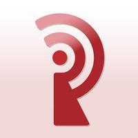 Podcast myTuner - Podcasts App