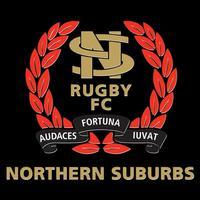 Northern Suburbs Rugby Football Club