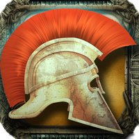 300 Spartans Clash of Global Empires - Plague of Persia Edition