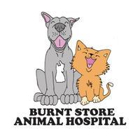 Burnt Store Animal Hospital