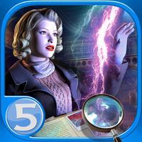 New York Mysteries 2: High Voltage HD