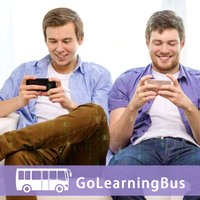 Python GUI and Gaming 101 with TKinter by GoLearningBus