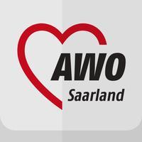 AWO Saarland