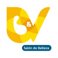 Salon ByV
