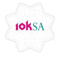 10Ksa