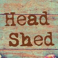 Head Shed