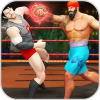 World Boxing Cup 1