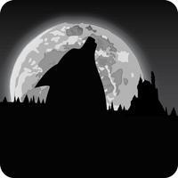 Werewolf Run