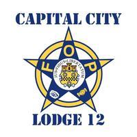 Capital City Lodge 12 FOP