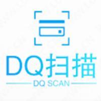 DQScan-Universal scanning tool