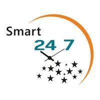 Smart24x7-SwiftUAT
