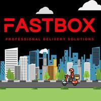 Fast box