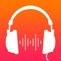 Musicbot Free Music - MP3 Player Streaming & Playlist Manager Pro