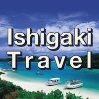 IshigakiTravel