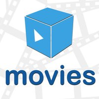 The Playbox - Movies & Shows