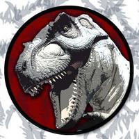 Dinosaur Jurassic Killer Hunter Dino Shooting Adventure