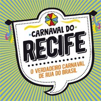 Carnaval do Recife 2018