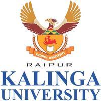 Kalinga Staff