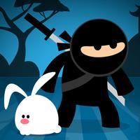 NinjaCC