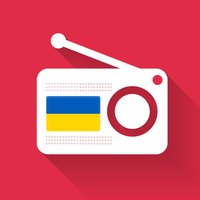 Radio Ukraine - Радіо Україна - Радіо УКР