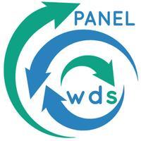 WDS Panel
