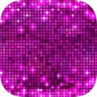 Pink Wallpapers & Images