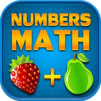 Kids Numbers & Maths Learning