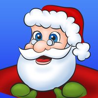 Christmas Dash - A Festive & Addictive Match 3 Game