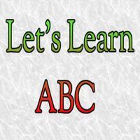 Learn-abc's