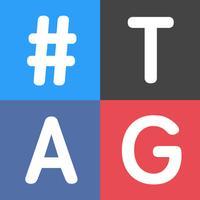 Social Tagman