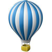 Hit It - Hit Balloon