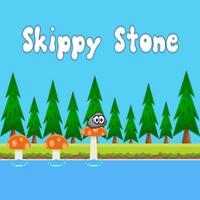 Skippy Stone