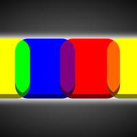 Collide (Color Slide)