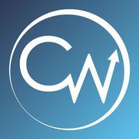 Cobotion - Crypto Portfolio