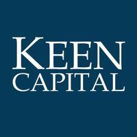 Keen Capital