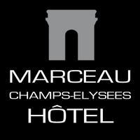 Hôtel Marceau
