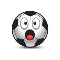 Footy stickers by NestedApps Stickers